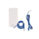 AD-Cut Electrosurgical Pad Pack of 10