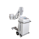 Adonis High Frequency Mobile X-Ray Machine