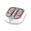 Beurer FM60 Foot Massager for Physiotherapy Use