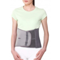 Tynor Abdominal Support for Post Operative/ Pregnancy Care – Large -10 Pcs