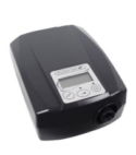 Auto CPAP, Sefam France with 3Years Warranty